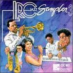 Lrc Jazz Sampler: Volume 2
