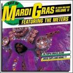 Mardi Gras in New Oleans, Vol. 2