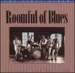 Roomful of Blues: The First Album [32 Jazz]