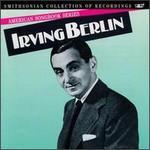 American Songbook Series: Irving Berlin