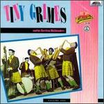 Tiny Grimes and His Rocking Highlanders, Vol. 1: Featuring Screamin' Jay Hawkins