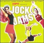 Jock Jams, Vol. 2