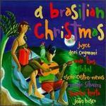Brasilian Christmas