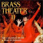 Brass Theatre II