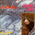 Rod McKuen-Greatest Hits, Vol. 5: Lonesome Cities