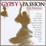 Gypsy Passion: New Flamenco