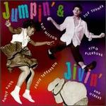 Jumpin' & Jivin' [Specialty]
