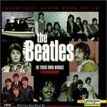 Beatles: In Their Own Words - A Rockumentary