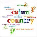 Cajun Country