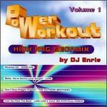 Power Workout, Vol. 1
