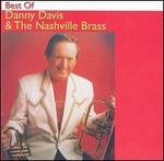 Best of Danny Davis & the Nashville Brass, the