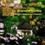 Thee Fractured Garden