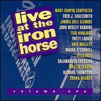Live at the Iron Horse - Various Artists