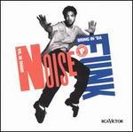 Bring in 'da Noise Bring in 'da Funk [Original Cast Recording]