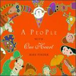 People with One Heart