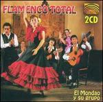 Flamenco Total [2 Disc]