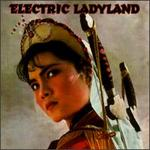 Electric Ladyland, Vol. 1