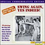 Songs That Won the War, Vol. 8: Swing Again