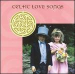 Celtic Love Songs [Celtophile]