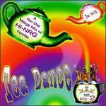 Tea Dance 2
