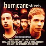 Hurricane Streets: Music From the Motion Picture