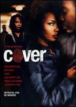 Cover - Bill Duke