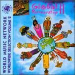 Global Partnership, Vol. 2