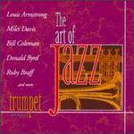 Trumpet Masters