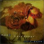 Pianoforte 4: Love Songs