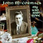My Wild Irish Rose