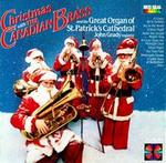 Christmas with the Canadian Brass