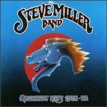 Greatest Hits '79-'78 [Vinyl]