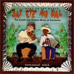 J'ai Ete Au Bal [I Went to the Dance], Vol. 1
