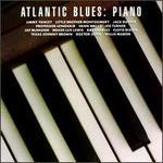 Atlantic Blues: Piano