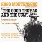 "Music from ""The Good, the Bad and the Ugly"" & ""A Fistful of Dollars"" & ""For a Few Dolla"