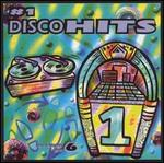 Disco Nights, Vol. 6: #1 Disco Hits