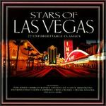 Stars of Las Vegas [Crimson]