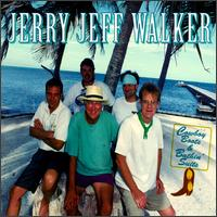Cowboy Boots & Bathin Suits - Jerry Jeff Walker