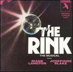 The Rink (Original London Cast)