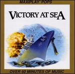 Victory at Sea [Intersound]