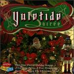 Yuletide Soiree Party Pack