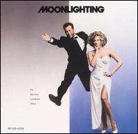 Moonlighting - Original TV Soundtrack
