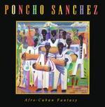 Afro-Cuban Fantasy (Cabildo)