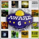 Aware Compilation, Vol. 6