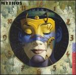 Mythos: Higher Octave Music