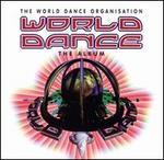World Dance [Mutant Sound System]