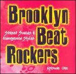 Brooklyn Beat Rockers