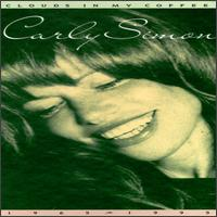 Clouds in My Coffee 1966-1996 - Carly Simon