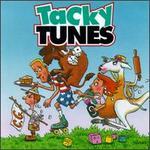 Tacky Tunes [1995]
