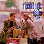 Flashback Cafe 1